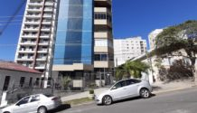 Cód 1664A- Apartamento ( Classe A ).