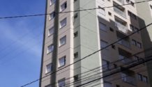Cód: 1099AL Aluga-se apartamento Central