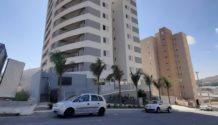 Cód 1665A - Apartamento novo ( Bairro Elvira Dias )