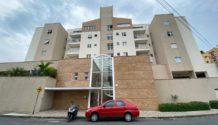 Cód 1666A -Apartamento próximo ao centro com 120,00 m2 de área útil.
