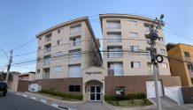 Cód.: 1121AL - Aluga-se apartamento novo no Jardim dos Estados