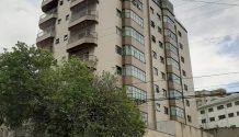 Cód 1674A - Apartamento em área nobre no bairro JARDIM DOS ESTADOS .