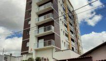 Cód 1677A - Lindo Apartamento ( novo) ZONA OESTE.