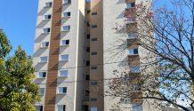 Cód.:1162AL Apartamento no Country Club