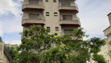 Cód.:1170AL - Apartamento para alugar no Jardim dos Estados