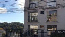 Cód.: 1681A Vende-se apartamento no Jardim Vitória