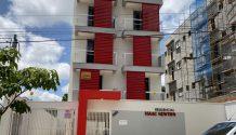 Cód.:1174AL - Aluga-se Apartamento próximo a Puc