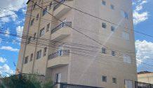 Cód 1682A - Apartamento próximo ao centro .